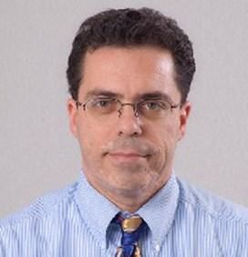 Brian Medeiros, M.D.