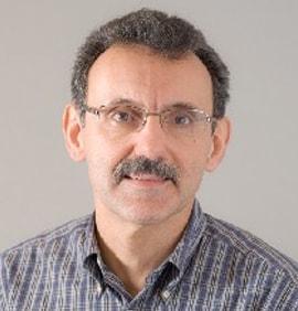 Carlos Correia , M.D.