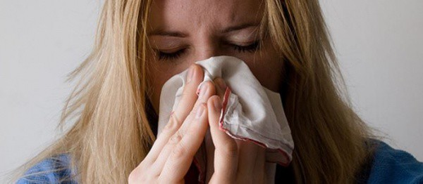 Flu Facts and Symptoms | Truesdale Health Fall River, MA