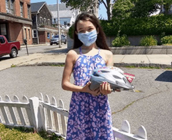 Funding health and safety for Fall River kids — again