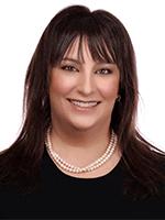 Christina Bordeau